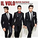Buon Natale: The Christmas Album