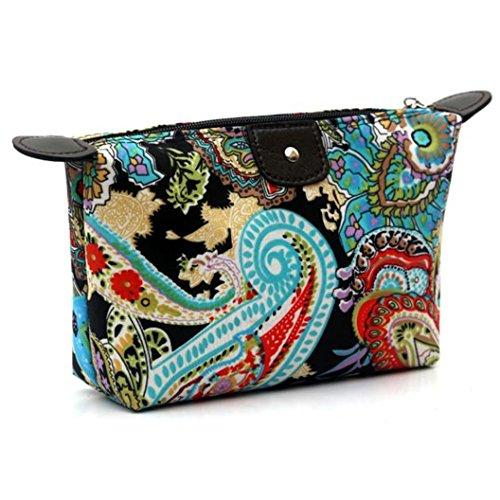 lhwy-fashion-women-travel-make-up-cosmetic-pouch-bag-clutch-handbag-casual-purse-for-travel-home-dai
