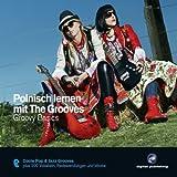 Polnisch lernen mit The Grooves: Groovy Basics