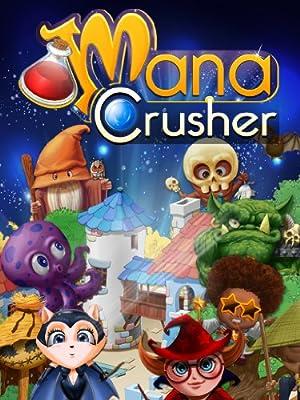 Mana Crusher [Download]