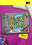 Teen Mom 2, Season 5 Part 1