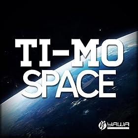 Ti-Mo-Space
