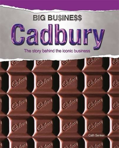 cadbury-big-business
