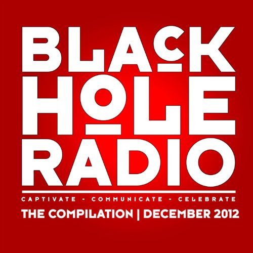 VA-Black Hole Radio December 2012-(BHDC161)-WEB-2012-wAx Download