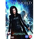Underworld: Awakening [DVD]by Kate Beckinsale