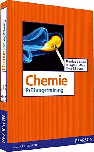 ubungsbuch-chemie-prufungstraining-pearson-studium-chemie