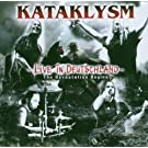 Live in Germany (CD + DVD)