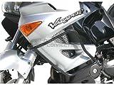 Crashbar, Honda XL 1000 V Varadero, 03
