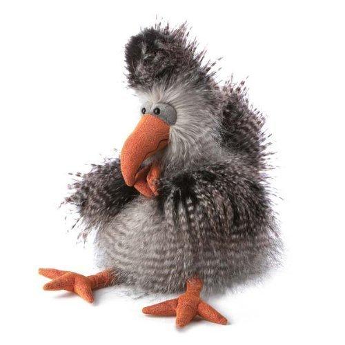 cheerio-chicken-beasts-by-sigikid-by-sigikid