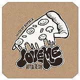 Love me(CD+DVD 完全限定生産盤)