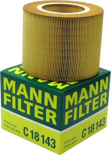 mann-filter-c-18-143-air-filter