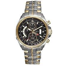 buy Daniel Steiger Challenger Mens Sports Watch