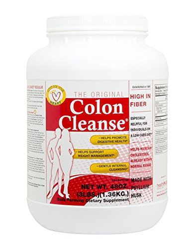 health-plus-colon-cleanse-regular-jar-48-ounce-pack-of-2