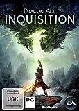 Dragon Age: Inquisition [PC Code - Origin]
