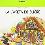 img - for La caseta de sucre book / textbook / text book