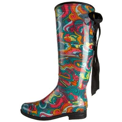 dav Women's Victoria Karma Knee-High Boot