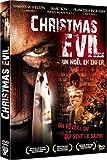 echange, troc Christmas evil : un Noël en enfer