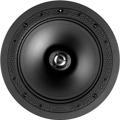 Definitive Technology UEWA/Di 8R Round Bluetooth Ceiling Speakers