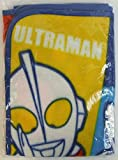 WONDA×ウルトラマン オリジナルフリースブランケット
