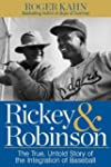 Rickey & Robinson: The True, Untold S...