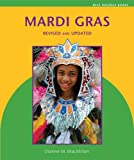 Mardi Gras (Best Holiday Books)