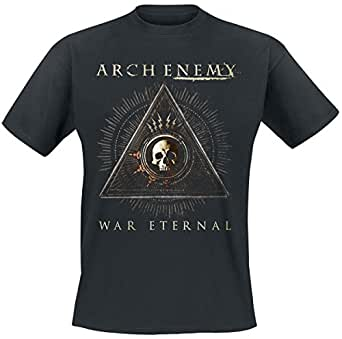 Arch Enemy, T-Shirt, This Is Fucking War, 3XL