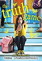 The Truth Game