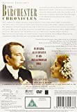 Image de The Barchester Chronicles [Import anglais]