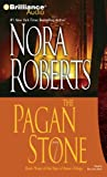 Nora Roberts The Pagan Stone (Sign of Seven Trilogy)