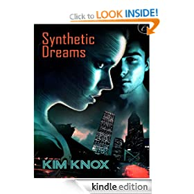 Synthetic Dreams