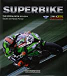 Superbike 2013-2014. The official book
