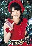 AKB48 公式生写真 永遠プレッシャー 店舗特典 山野楽器 【横山由依】