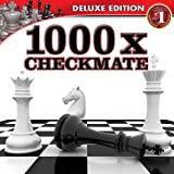 1000X Checkmate [Download]