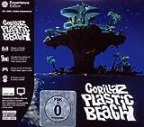 Plastic Beach (Experience Edition) Gorillaz