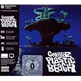 Plastic Beach (Experience Edition)by Gorillaz