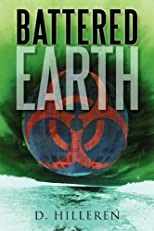 Battered Earth