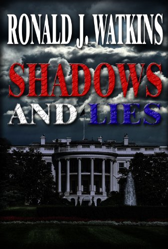 Free Kindle Book : Shadows and Lies