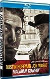 echange, troc Macadam Cowboy [Blu-ray]