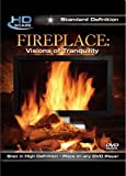 echange, troc Fireplace: Visions of Tranquility [Import anglais]