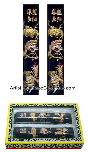 Chinese Art Supplies Chinese Painting Calligraphy