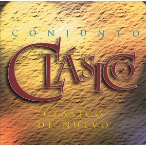 Clasico De Nuevo - Amazon.com Music