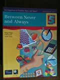 Between Never and Always: Probability (Investigations in Number, Data and Space, Grade 5)
