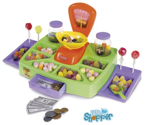 casdon-519-toy-pick-mix-sweet-shop