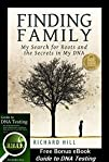 Finding Family: My Search for Roots a…