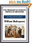 Hamlet (Shakespeare Handbooks)