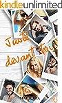 Juste devant toi 4 (French Edition)
