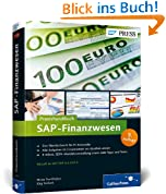 Praxishandbuch SAP-Finanzwesen (SAP PRESS)