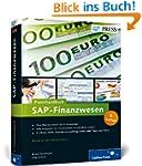 Praxishandbuch SAP-Finanzwesen (SAP P...