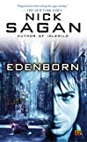 img - for Edenborn book / textbook / text book