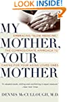 "My Mother, Your Mother: Embracing ""Sl..."